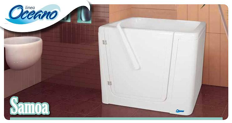 sportello per vasca da bagno  avienix for ., Disegni interni