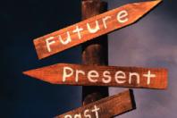 Vivere dopo di loro…il futuro che non c'è