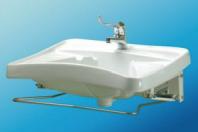 Accessori e Ausili Sanitari per il tuo bagno