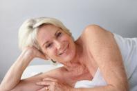 Sicurezza e prevenzione degli incidenti domestici: vasche da bagno e ausili sanitari per anziani e disabili