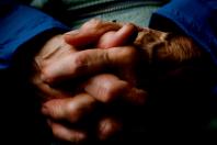 Morbo di Parkinson e scrittura a mano