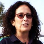 Daniela Colonna Preti