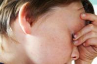 Finalmente un aiuto concreto ai bambini con disturbi dell'apprendimento