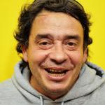 Gianni Luca Tassi