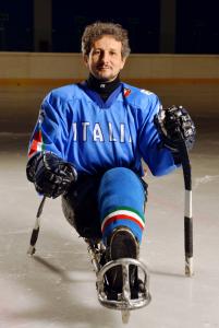 Andrea Chiarotti