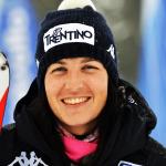 Melania Corradini