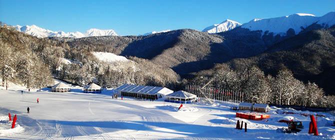 Sochi 2014a