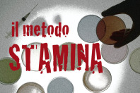 METODO STAMINA : TRUFFA SCIENTIFICA