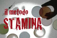 METODO STAMINA : TRUFFA SCIENTIFICA
