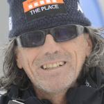 Valerio Ghirardi