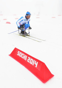 Sochi201401