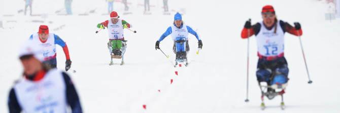 Sochi201402