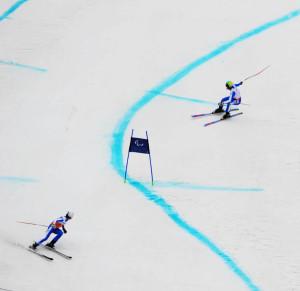 Sochi201403