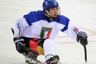Sochi 2014: una sconfitta per tutti
