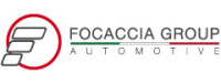 Focaccia Group s.r.l.