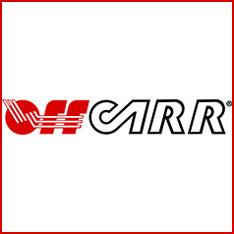 Offcarr