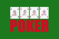 Poker! Quarto oro per Federico Morlacchi