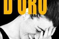 Arjola Trimi Oro nei 100 stile