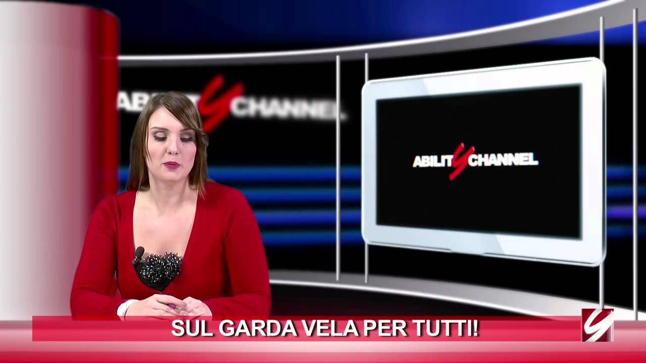 ABILITY NEWS – 19 DICEMBRE 2011