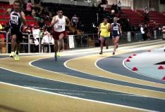 Atletica Paralimpica – Presentazione dei Campionati Italiani
