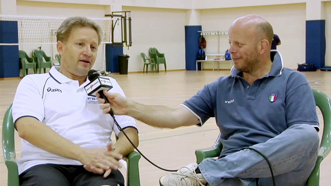 Basket In Carrozzina: Le Regole
