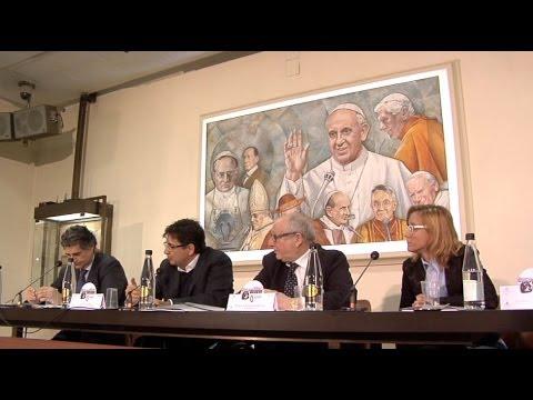 Believe to be alive – Il Papa e gli sport paralimpici