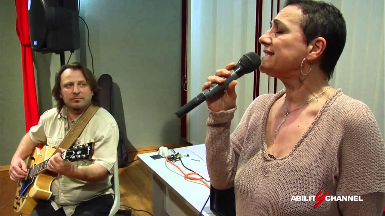 CENTRO PROTESI INAIL, ARTE E MUSICA
