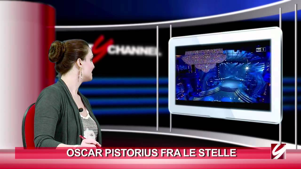 FALSI INVALIDI, TRUFFA A PAVIA  – ABILITY NEWS 31 GENNAIO 2012