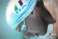 FINP – Spot della Federazione Italiana Nuoto Paralimpico