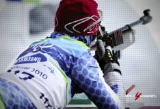 FISIP – Video Federazione Italiana Sport Invernali Paralimpici