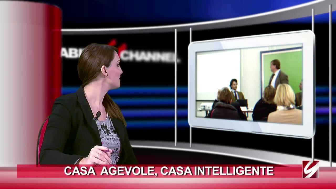 I musei vaticani sono accessibili – Ability News – 28 Novembre 2011