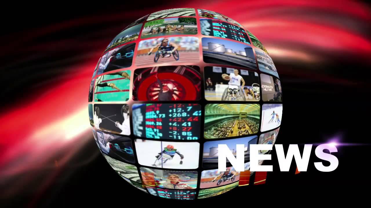 INVIARE LE E-MAIL COL PENSIERO – ABILITY NEWS 22 Giugno 2011