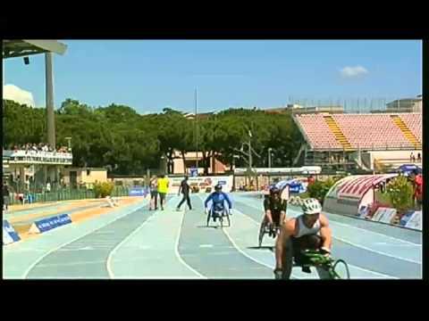 Italian Open Championships 2014 – Grosseto 2014