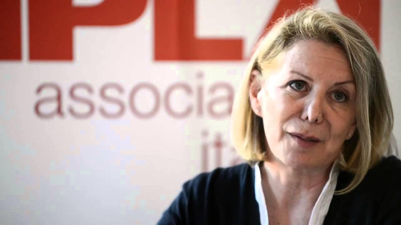 La Sclerosi Multipla – intervista a Paola Bosetti