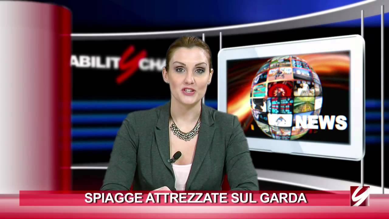 Mappatura e Accessibilità della città di Bolzano – Ability News 23 Aprile 2013