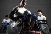 Dallo sport al mondo del lavoro