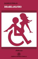 Disabilamando