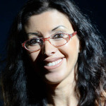 Giovanna Chicco