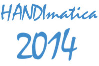 Handimatica 2014 – Tecnologie digitali per i disabili