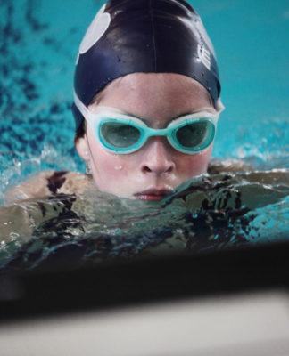 Nuoto01