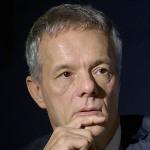 Roberto Valori