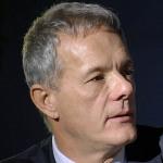 Roberto Valori06