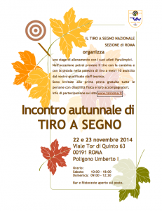 Schermata 2014-11-13 a 12.36.38