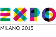 Expo 2015, visita accessibile a tutti
