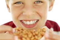 Il diabete nei bambini