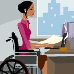 paraplegia spastica ereditaria