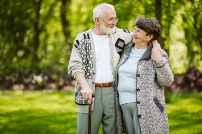 diagnosi precoce dell'alzheimer