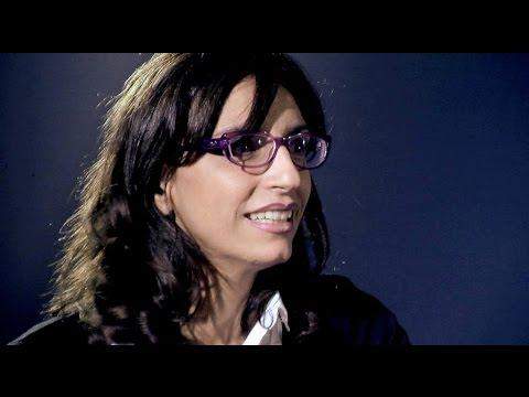 L'educatore dei bambini autistici – Marina Collacchi