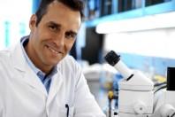 I sintomi precoci della sclerosi laterale amiotrofica
