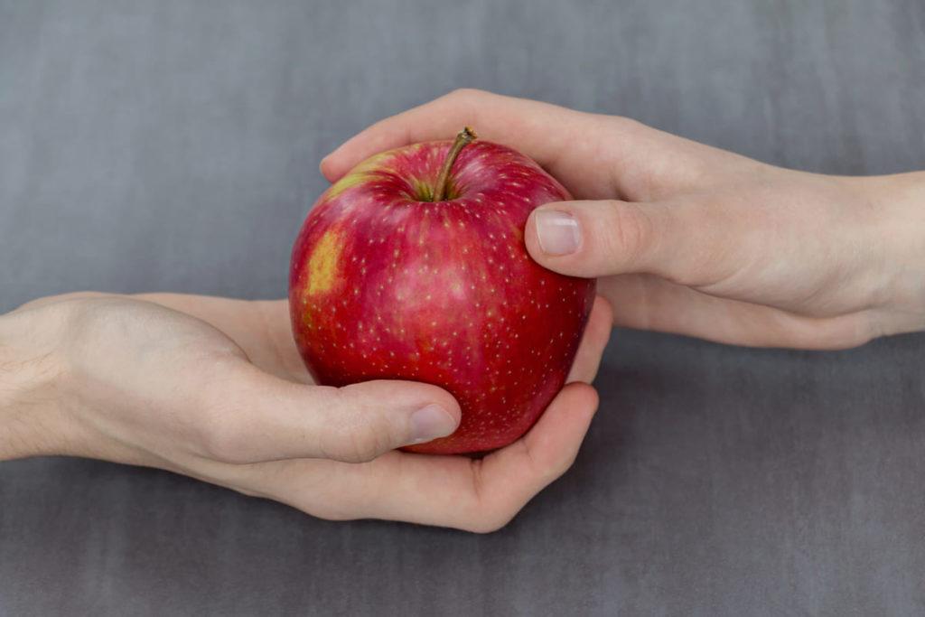 cosa mangiare dieta transaminasi alte